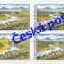 Objednejte si vlastní poštovní známky například s vlastním medem nebo včelínem.