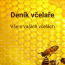 Deník včelaře (Apiary Book)
