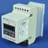 Použití frekvenčního měniče k pohonu medometu
