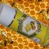 Nový prostředek k uklidňování včel